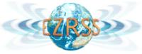 ezrss-logo